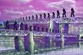le pont 3